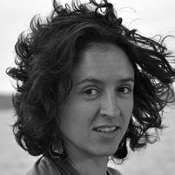 Karina Suárez Bosche